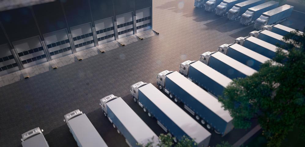 Assurance Flotte Automobiles