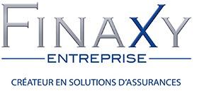 Finaxy Entreprise
